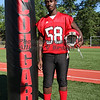 Varsity Football Photos_0007