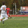 CHS vs SHP - Nov 6_0013