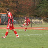CHS vs SHP - Nov 6_0016