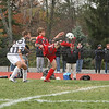 CHS vs SHP - Nov 6_0017