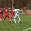CHS vs SHP - Nov 6_0006