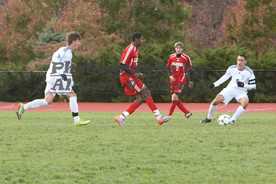 CHS vs SHP - Nov 6_0352