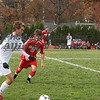 CHS vs SHP - Nov 6_0004