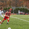 CHS vs SHP - Nov 6_0003
