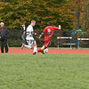 CHS vs SHP - Nov 6_0019