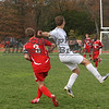 CHS vs SHP - Nov 6_0008