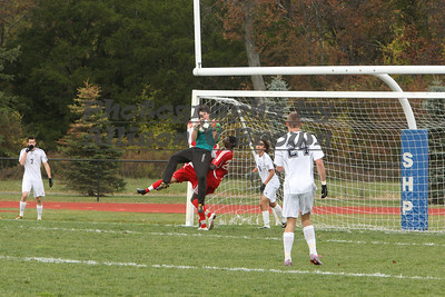 CHS vs SHP - Nov 6_0173
