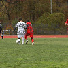 CHS vs SHP - Nov 6_0009