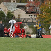 CHS vs SHP - Nov 6_0011