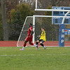 CHS vs SHP - Nov 6_0001