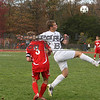 CHS vs SHP - Nov 6_0007
