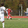 CHS vs SHP - Nov 6_0012