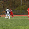 CHS vs SHP - Nov 6_0010
