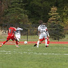 CHS vs SHP - Nov 6_0015