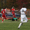 CHS vs SHP - Nov 6_0014