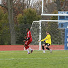 CHS vs SHP - Nov 6_0002