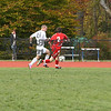 CHS vs SHP - Nov 6_0020