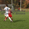 CHS vs SHP - Nov 6_0005