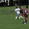 CHS vs St Peters Prep_0051