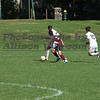 CHS vs St Peters Prep_0038