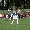 CHS vs St Peters Prep_0026