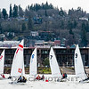 HRV Regatta Mar 2017 -2919
