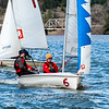 HRV Regatta Mar 2017 -2870