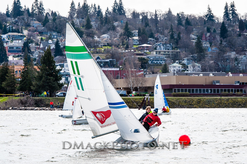HRV Regatta Mar 2017 -3122