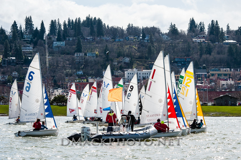 HRV Regatta Mar 2017 -3050
