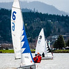HRV Regatta Mar 2017 -2906