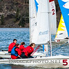 HRV Regatta Mar 2017 -2882