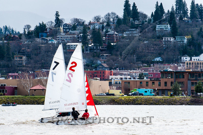 HRV Regatta Mar 2017 -2911