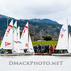 HRV Regatta Mar 2017 -2842