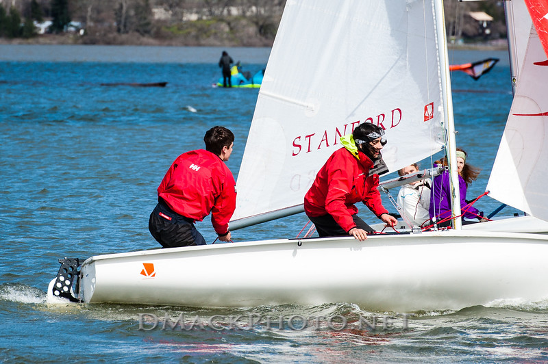 HRV Regatta Mar 2017 -3145