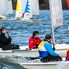 HRV Regatta Mar 2017 -2871