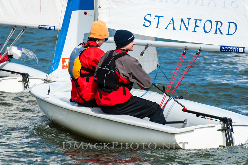 HRV Regatta Mar 2017 -3193