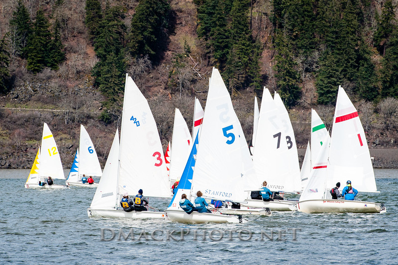HRV Regatta Mar 2017 -3136