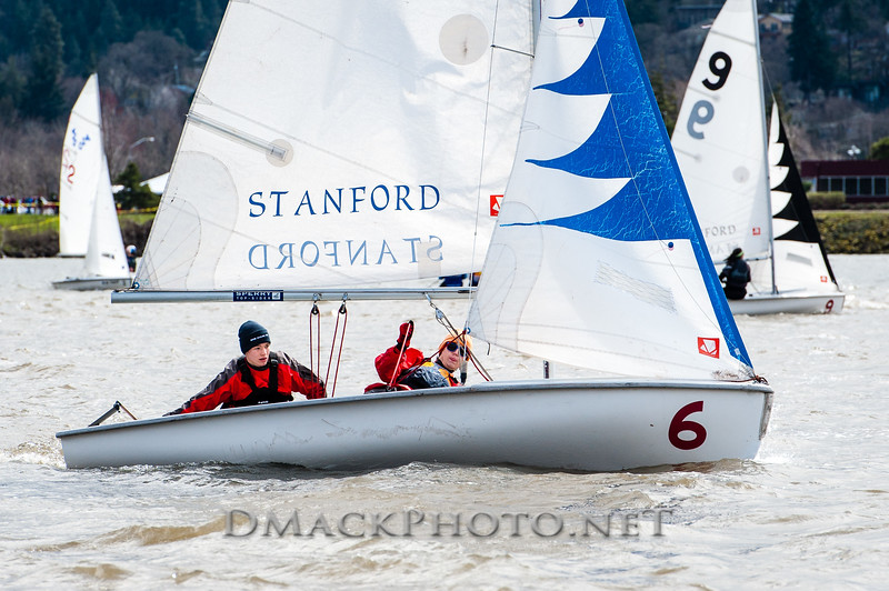 HRV Regatta Mar 2017 -2908