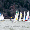 HRV Regatta Mar 2017 -2855