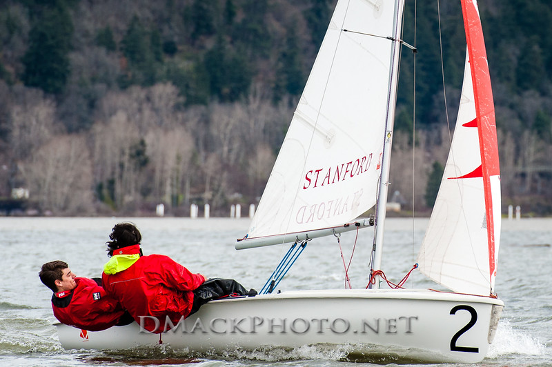 HRV Regatta Mar 2017 -2823