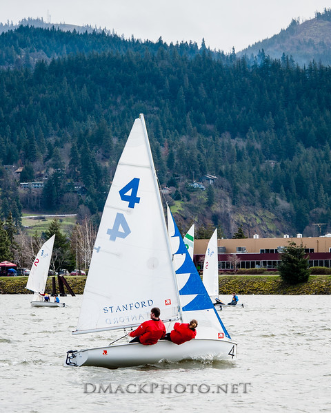 HRV Regatta Mar 2017 -2930