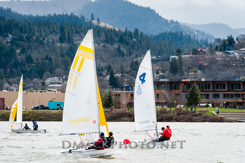HRV Regatta Mar 2017 -2934