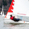 HRV Regatta Mar 2017 -2836