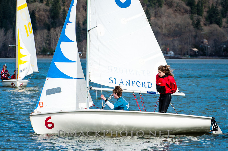 HRV Regatta Mar 2017 -3154