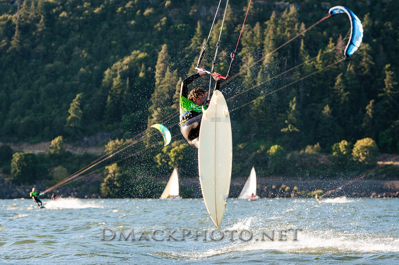 Kite the Gorge - BOTG July 2017 -5634