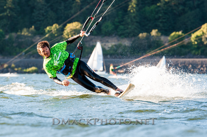 Kite the Gorge - BOTG July 2017 -5735