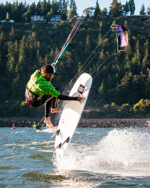 Kite the Gorge - BOTG July 2017 -5642