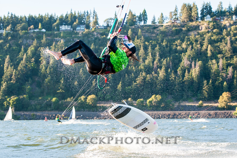 Kite the Gorge - BOTG July 2017 -5644