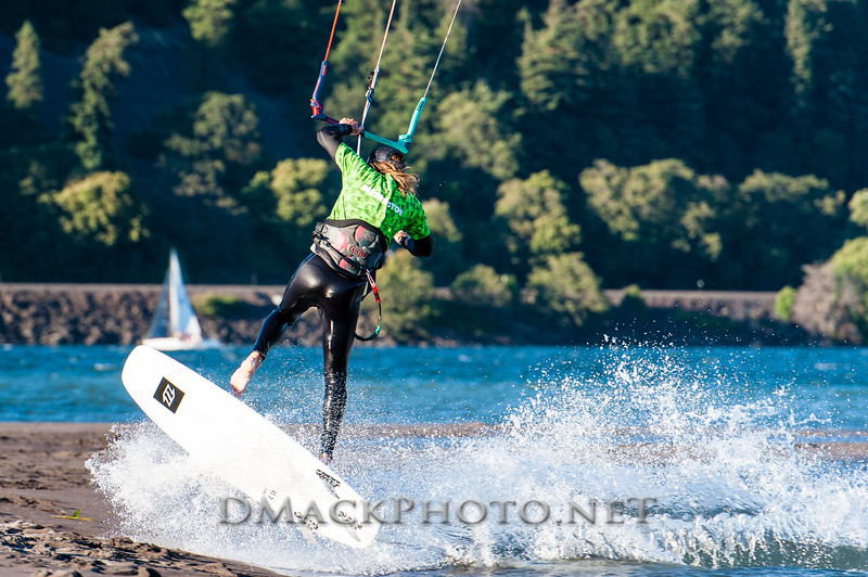 Kite the Gorge - BOTG July 2017 -5582