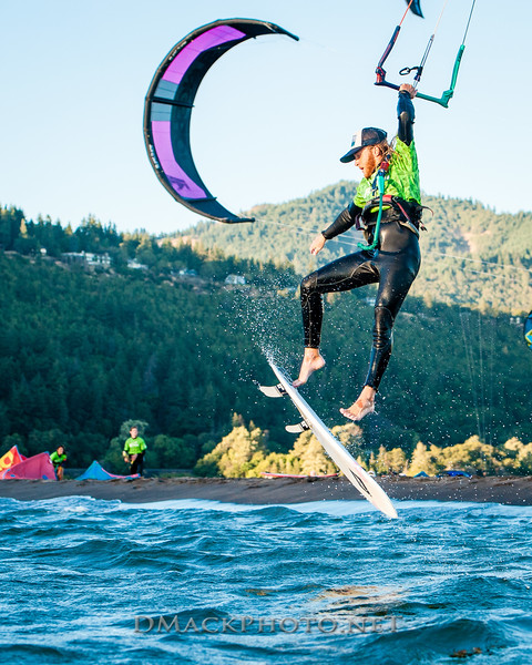Kite the Gorge - BOTG July 2017 -5977